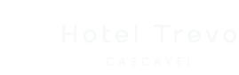 Hotel Trevo